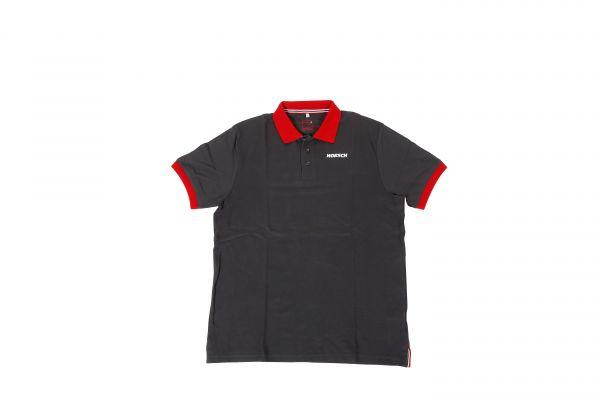 Polo-Shirt casual Herren