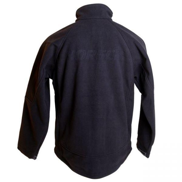 Fleece-Funktionsjacke für Herren