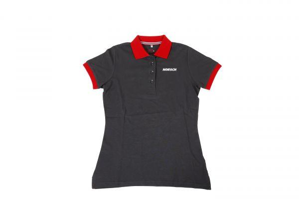 Polo-Shirt casual Damen